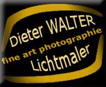 d-walter-photo