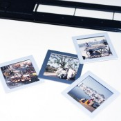 Analoge Fotos digitalisieren