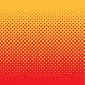 Farbtiefe erzeugen durch Dithering