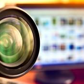 Schönere Fotos mit kalibrierten Monitoren