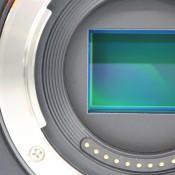 Die richtige Auflösung, oder wie viele Megapixel brauche ich eigentlich?