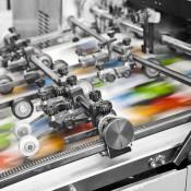 Besonderheiten des digitalen Offsetdrucks