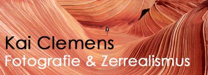 zerrealismus